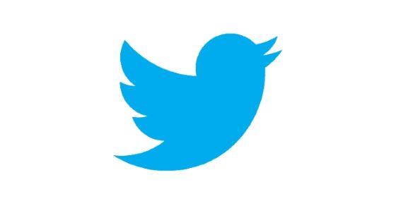 Compte Twitter Arabe Réussite